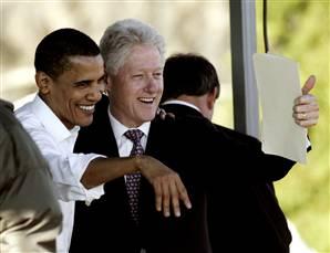 070304_obamaclinton_bcol_3pstandard.jpg