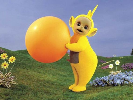 08-teletubbies_01.jpg
