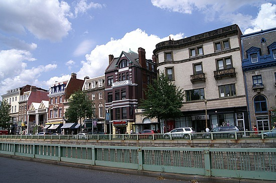 1.1278858423.1_dupont-circle.jpg