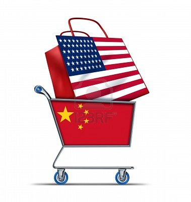 11404967-u-s-for-sale-with-china-buying-american-debt-with-a-shopping-cart-as-a-chinese-concept-and-a-shoppin.jpg