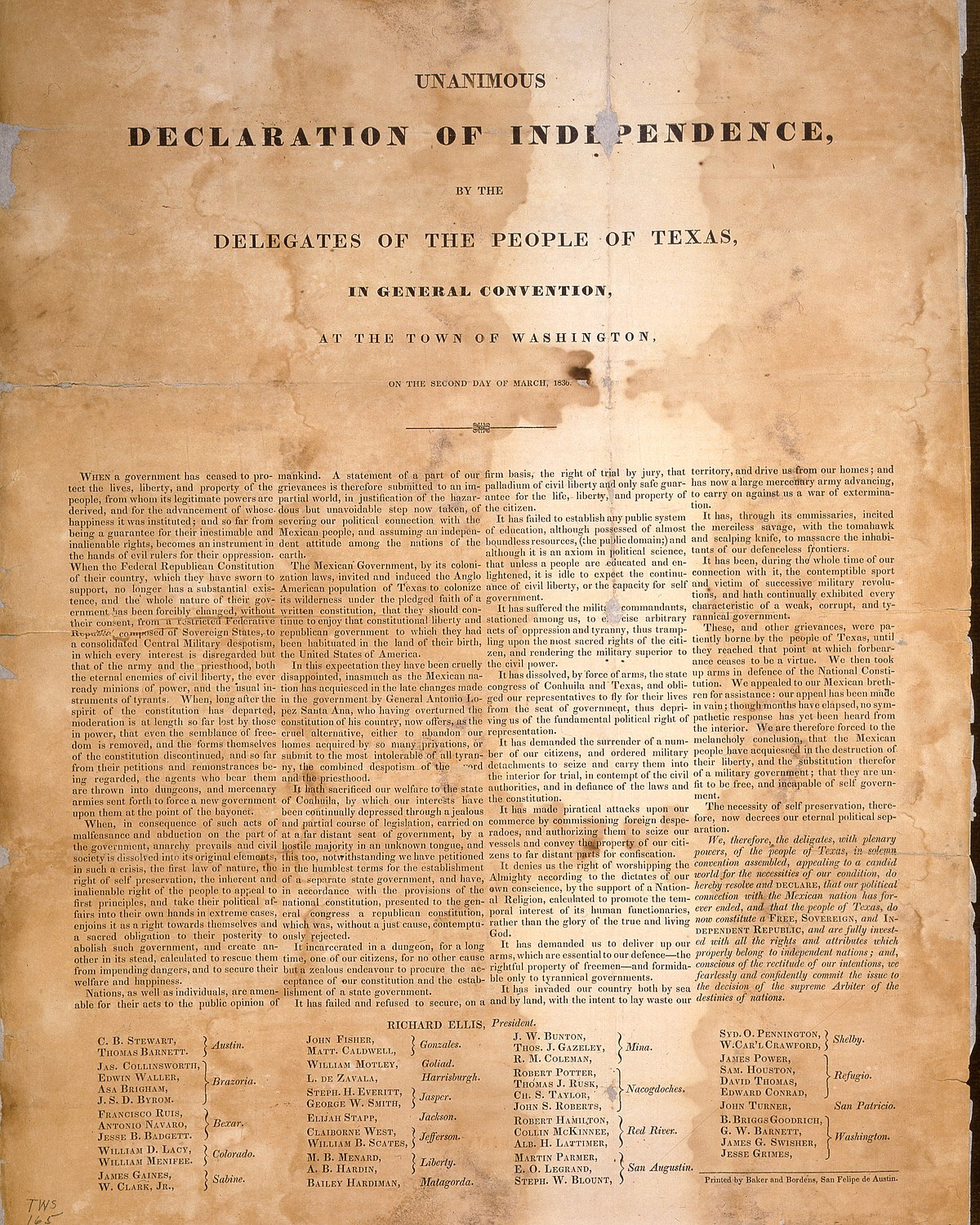 1200px-Declaration_Broadside_from_transparency_1909_1_344.jpg