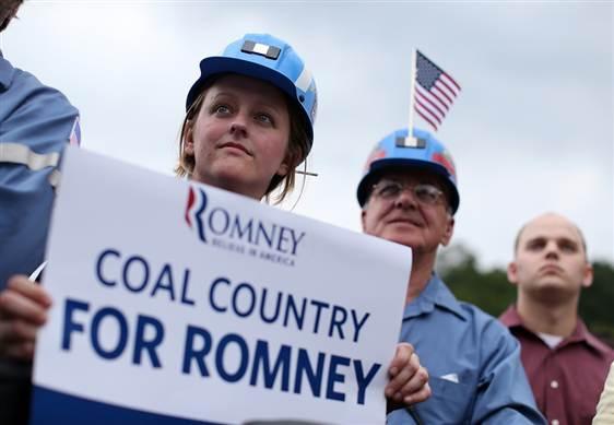 120926-coal-romney-hmed-950a.grid-7x2.jpg