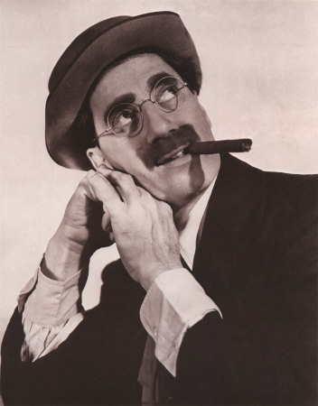 130-038~Groucho-Marx-Posters.jpg