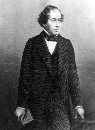 1310271-Benjamin_Disraeli.jpg