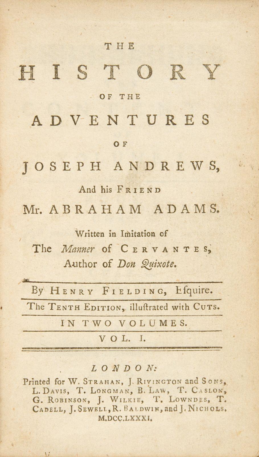 1781-London-Strahan-01-000-t.jpg