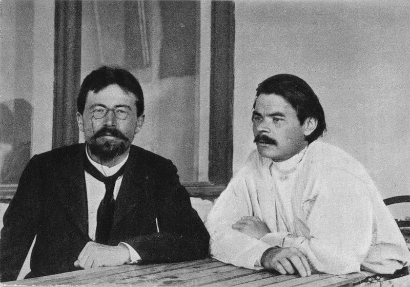 1900-Chekhov-and-Gorky4.jpeg