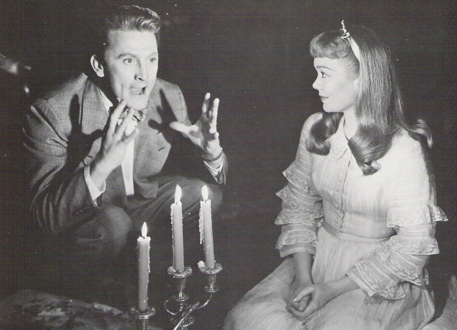 1950-TheGlassMenagerie_wKirkDouglas-scan.jpg