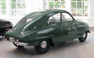 1950saab92.jpg