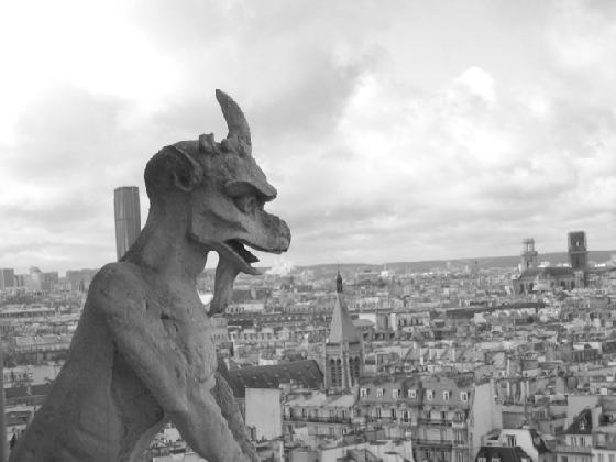 1958385-Gargoyle-Paris.jpg