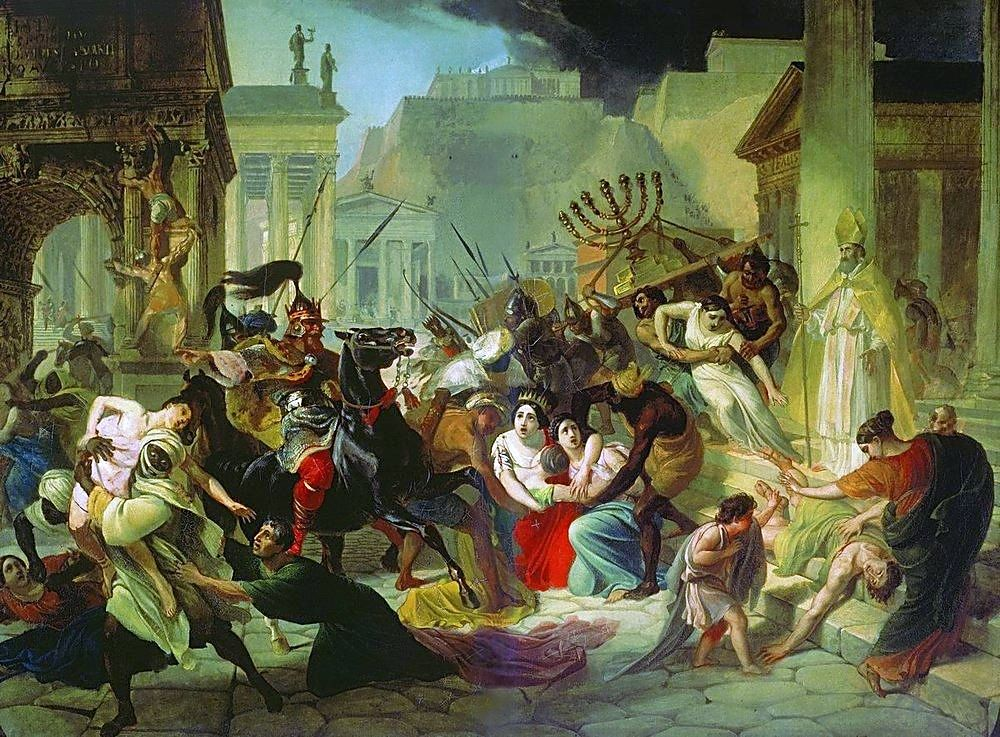 1_Geiseric_sacking_Rome_455.jpg