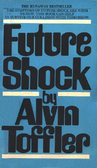 200px-Future_shock.png