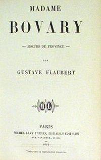200px-Madame_Bovary_1857.jpg
