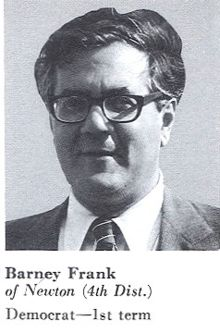220px-1981_Barney_Frank_p62.jpg