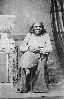 220px-Chief_seattle.jpg