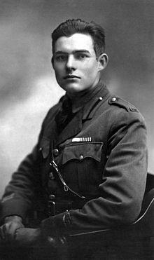 220px-Ernest_Hemingway_in_Milan_1918_retouched_3.jpg