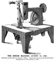 220px-Singer_Sewing_Machine_1851.jpg