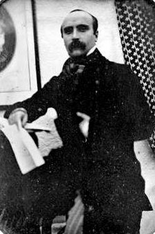 225px-Gustave_Flaubert_young.jpg