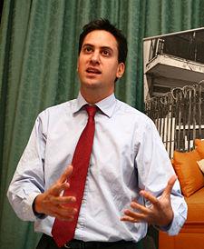 225px-Miliband,_Ed_(2007).jpg