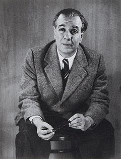 240px-Jorge_Luis_Borges_1951,_by_Grete_Stern.jpg