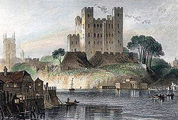 250px-Rochester_Castle_engraved_by_H.Adlard_after_G.F.Sargent._c1836_edited.jpg