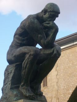 250px-The_Thinker_close.jpg