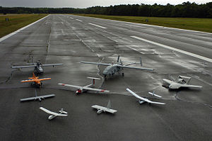 300px-Group_photo_of_aerial_demonstrators_at_the_2005_Naval_Unmanned_Aerial_Vehicle_Air_Demo.jpg