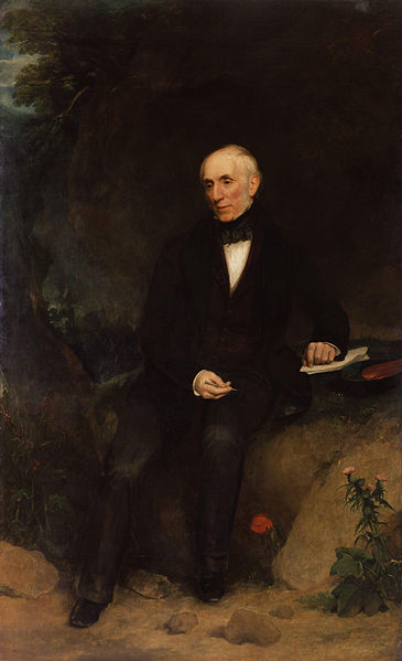 365px-William_Wordsworth_by_Henry_William_Pickersgill.jpg