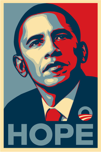 399px-Barack_Obama_Hope_poster.jpg
