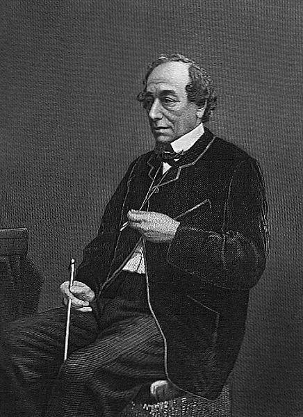 436px-Disraeli.jpg