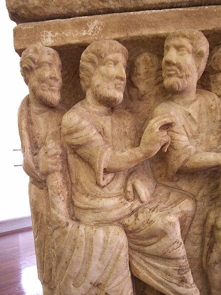 450px-Dogmatic_sarcophagus.JPG