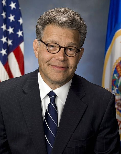 473px-Al_Franken_Official_Senate_Portrait.jpg
