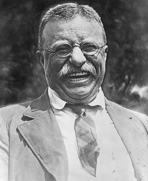 492px-Theodore_Roosevelt_laughing (1).jpg