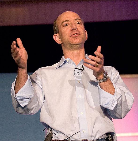 588px-Jeff_Bezos_2005.jpg