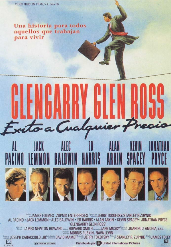 600full-glengarry-glen-ross-poster.jpg