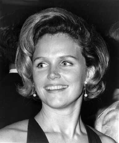 600full-lee-remick.jpg