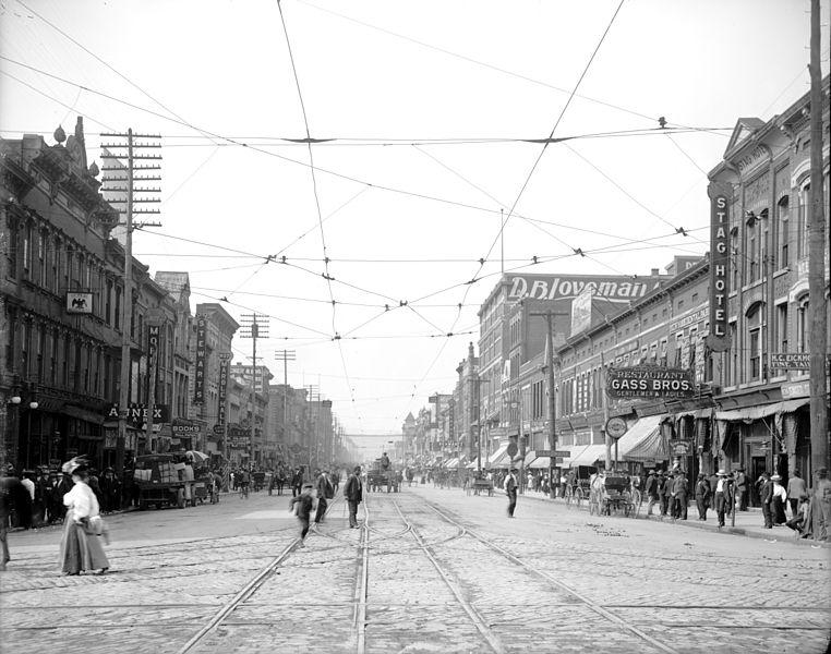 762px-Market-street-chatt-1907.jpg