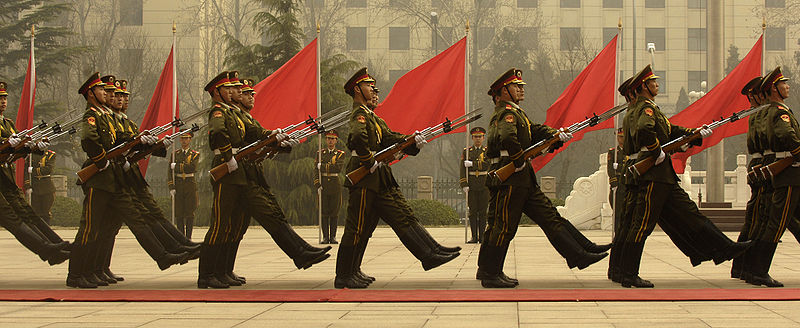 800px-Chinese_honor_guard_in_column_070322-F-0193C-014.JPEG