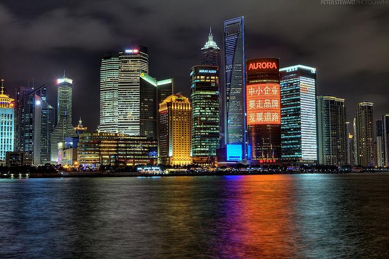 800px-Flickr_-_Shinrya_-_Shanghai_Skyline_HDR.jpg