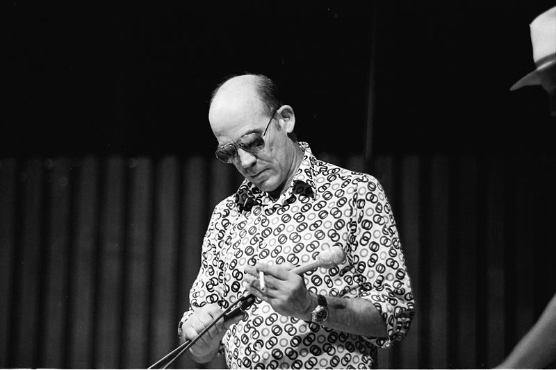 800px-Hunter_S._Thompson,_1988.jpg