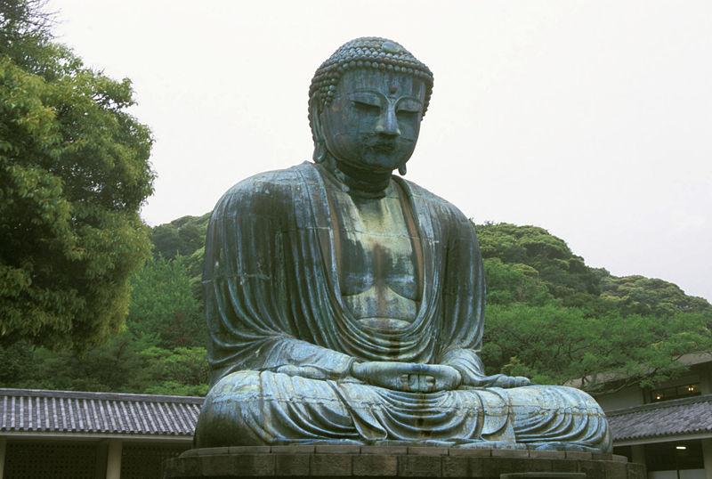 800px-Kamakura-buddha-1.jpg