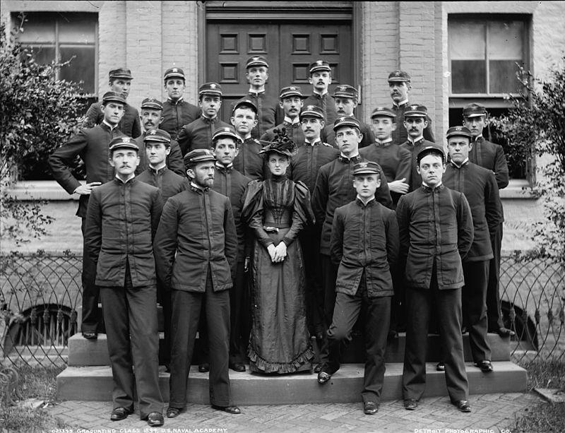 800px-US_Naval_Academy_1894.jpg