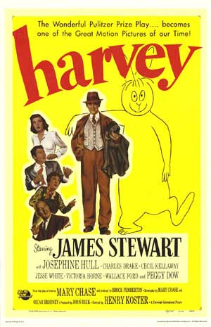 AA Harvey_1950_poster (1).jpg