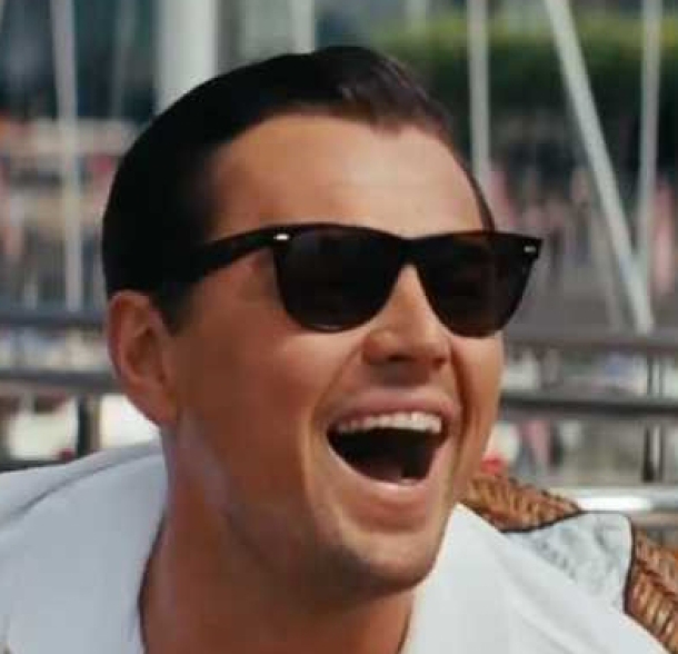 AAnew-wolf-of-wall-street-trailer-leonardo-dicaprio-is-the-wealthiest-stockbroker-in-the-world.jpg