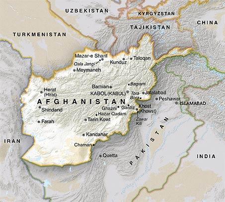 AfghanistanMap01.jpg