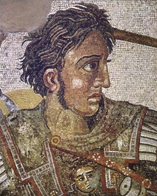 Alexander_the_Great_Biography.jpg