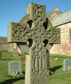 All-Hallows-Eve-Celtic-Cross.jpg