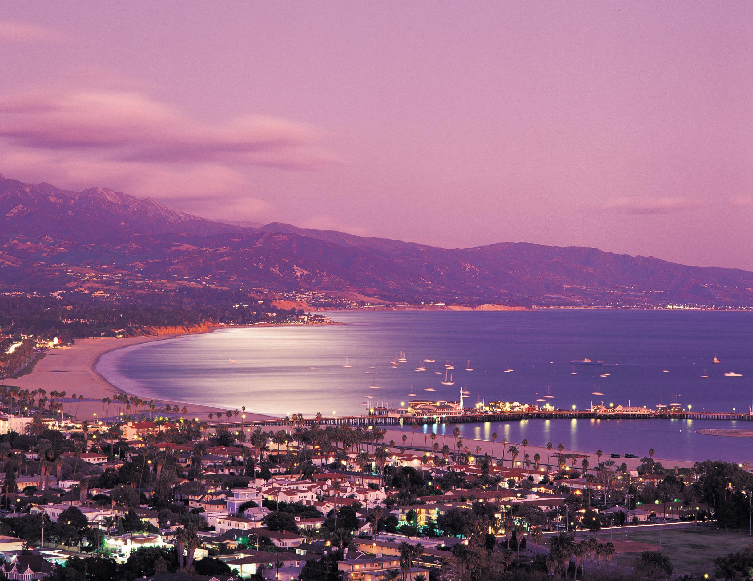 American-Riviera_mr.jpg
