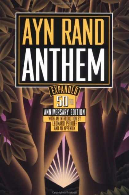Anthem+by+Ayn+Rand.jpg