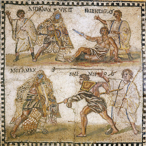 Astyanax_vs_Kalendio_mosaic.jpg