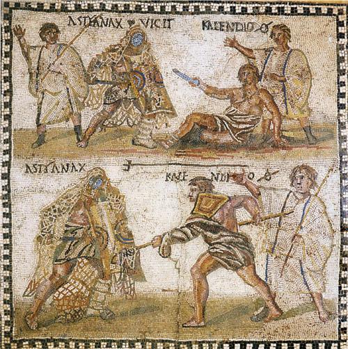 Astyanax_vs_Kalendio_mosaic.jpg